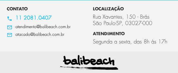 BaliBeach